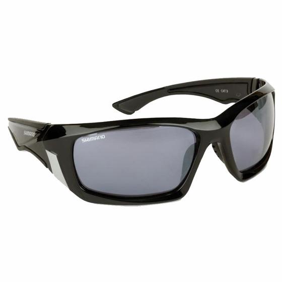 Shimano Sunglasses Speedmaster