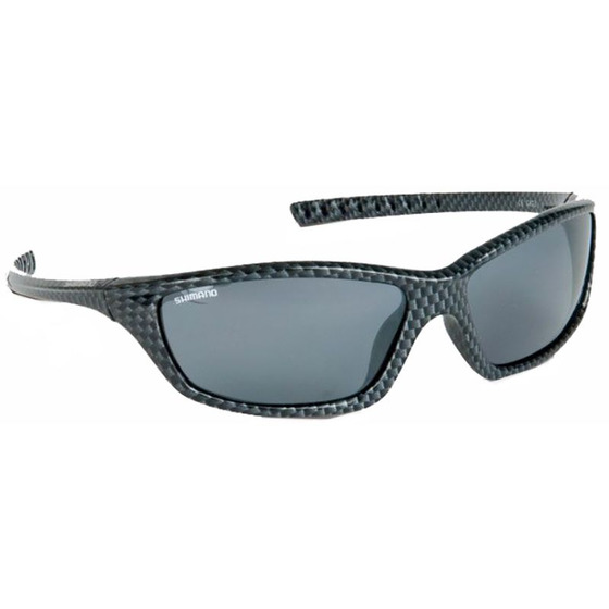 Shimano Sunglasses Technium