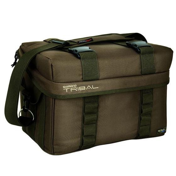 Shimano Tactical Compact Carryall