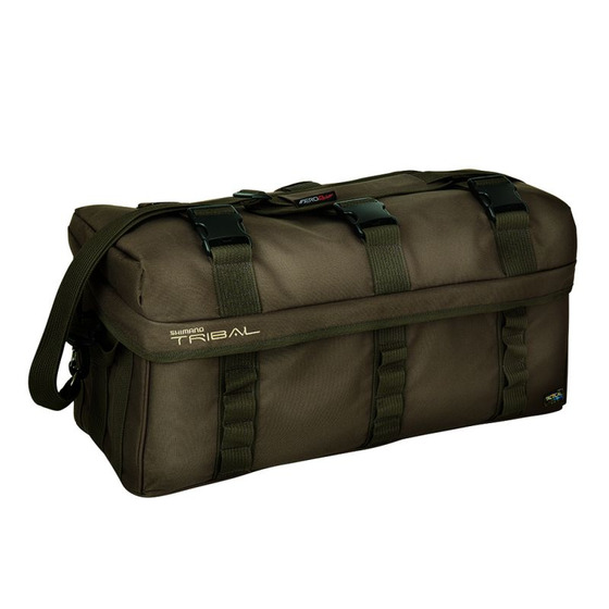 Shimano Tactical Large Carryall