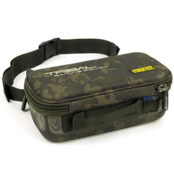 Shimano Tribal XTR Baiting Pouch