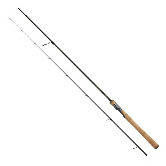 Shimano Trout Native SP