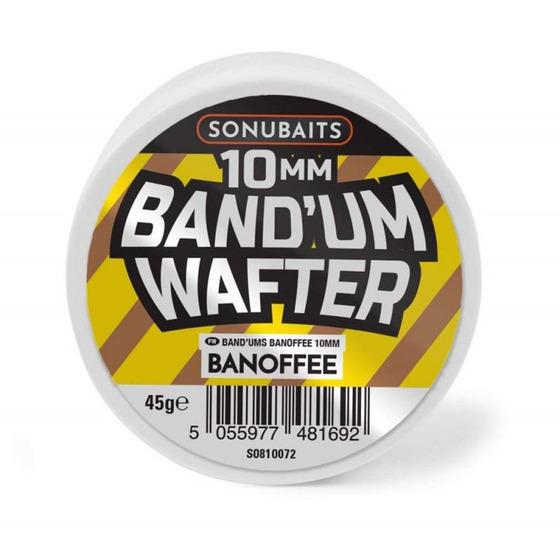 Sonubaits Band'um Wafters