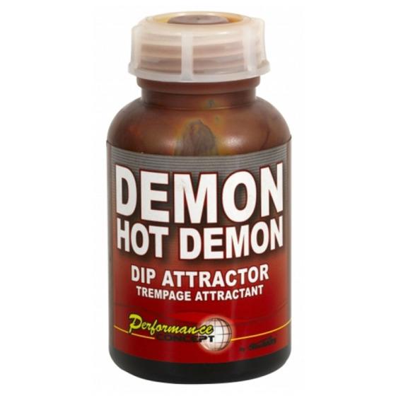 Starbaits Concept Dip-glug Demon Hot Demon