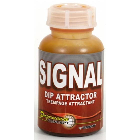 Starbaits Concept Dip-glug Signal