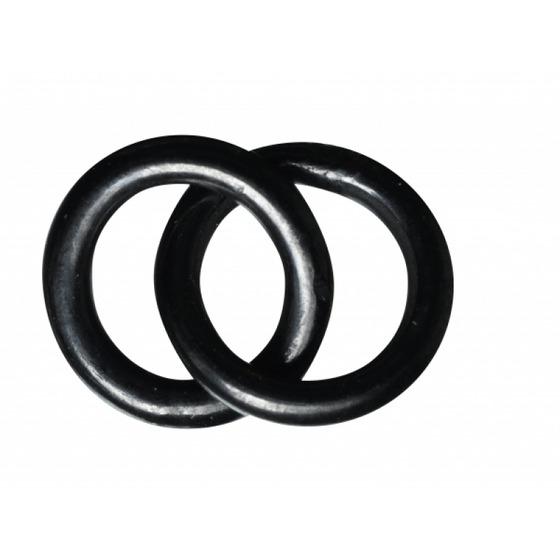 Starbaits Dual Ring