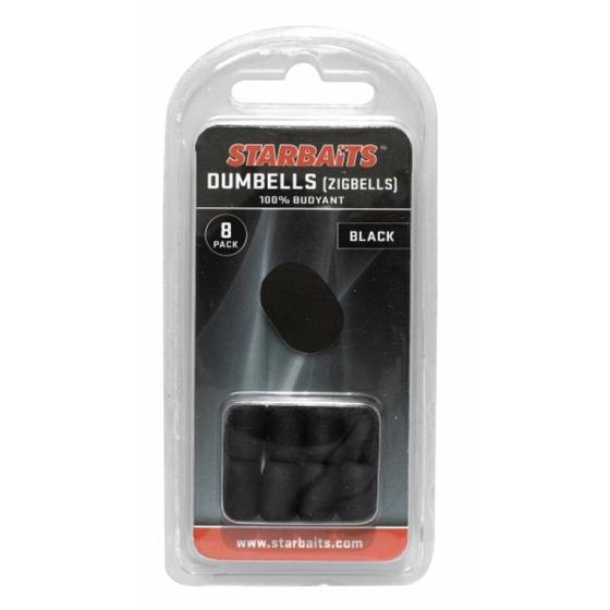 Starbaits Dumbells