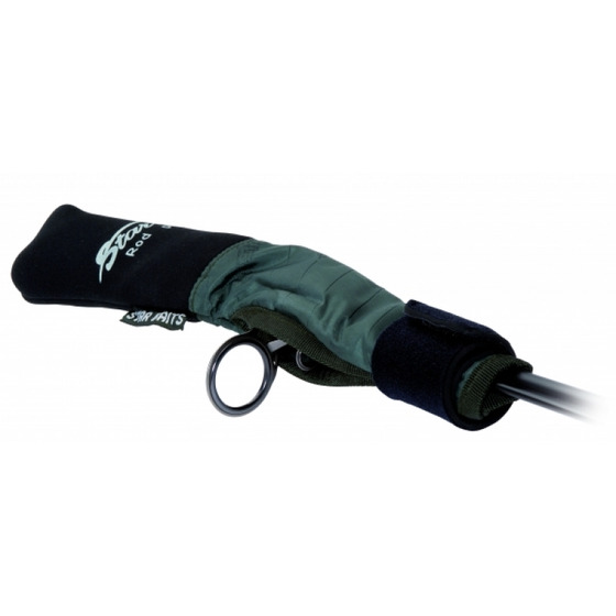 Starbaits Rod Protector
