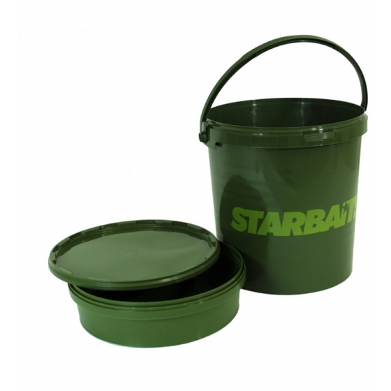 Starbaits Sb Bucket