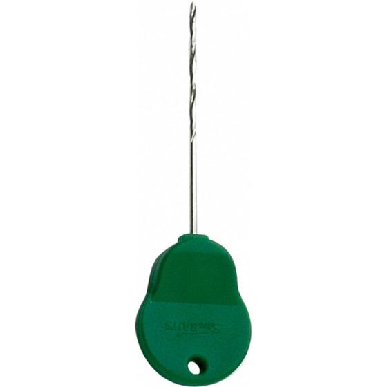 Starbaits Sb Drill Needle