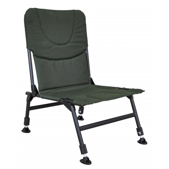Starbaits Session Chair New