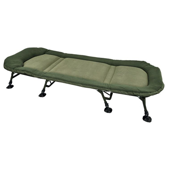 Starbaits Slim Bivie Bed