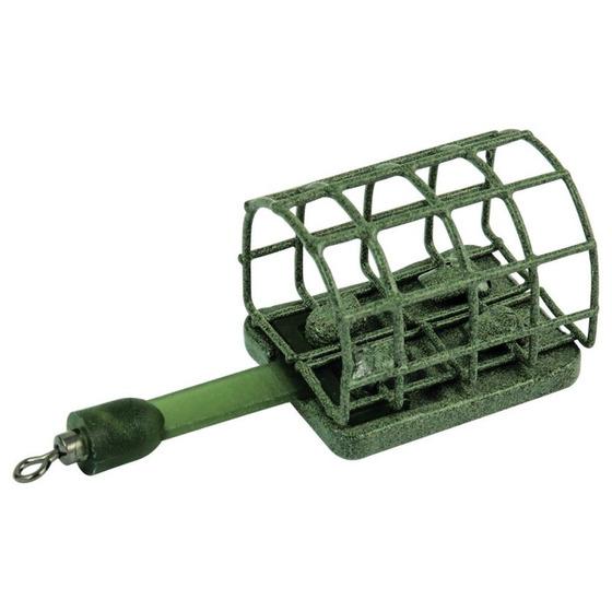 Trabucco Airtek Oval Wire Cage