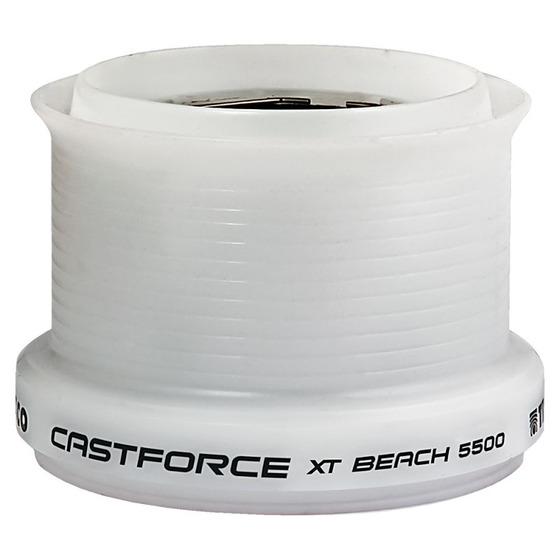 Trabucco Bobina Castforce CX e XT Beach