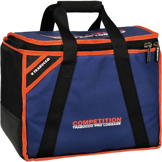 Trabucco Competition Thermic Bag