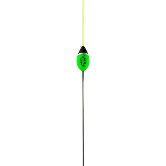 Trabucco Flotador Supreme Match RHC 1