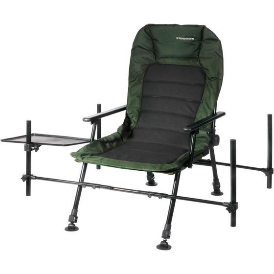Trabucco Genius Pro Feeder Chair
