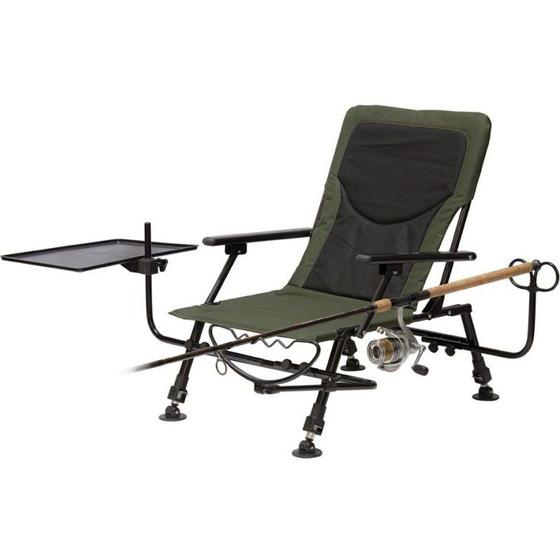 Trabucco Genius Specialist feeder Chair