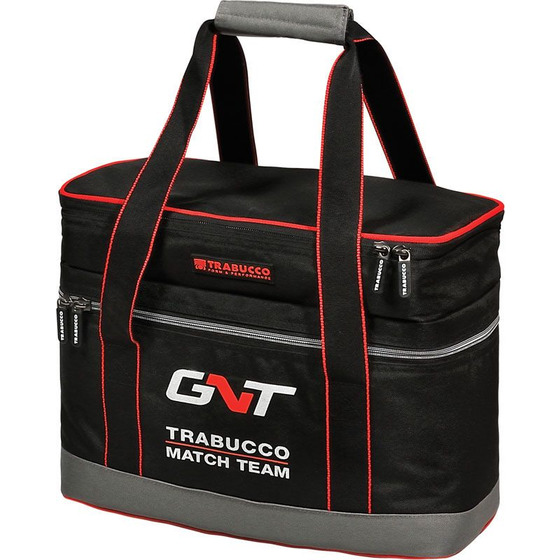 Trabucco GNT Match Team - Dual Thermic Bag