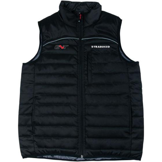 Trabucco Gnt Pro Bodywarmer
