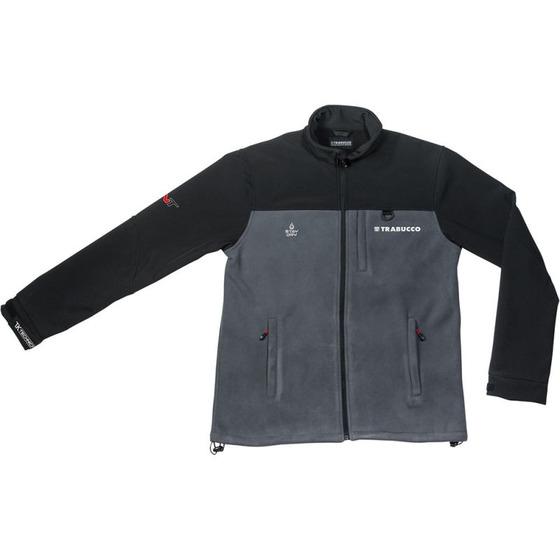 Trabucco Gnt Pro Fleece