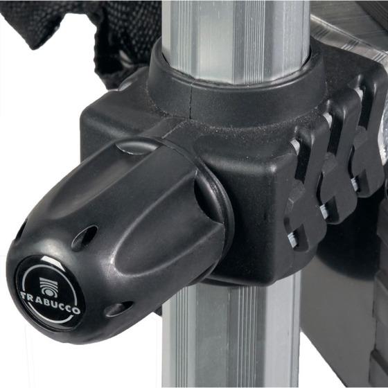 Trabucco GNT Station Leg Locking Knob