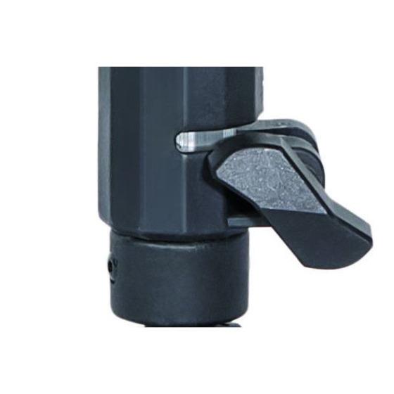 Trabucco GNT Station Telescopic Leg Screw