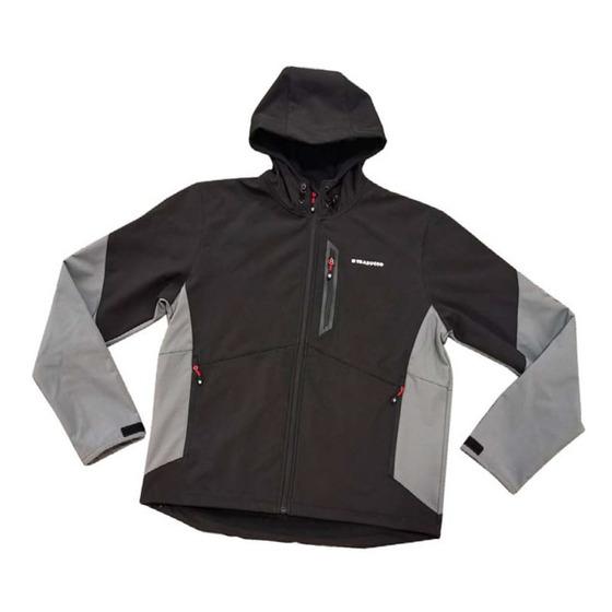 Trabucco GNT Tecnik Softshell Jacket