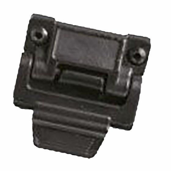 Trabucco Gnt-X36 Spare Hinge