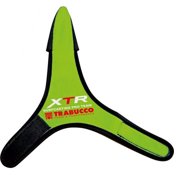 Trabucco Handschuh Fingerschutz Xtr Surf Team