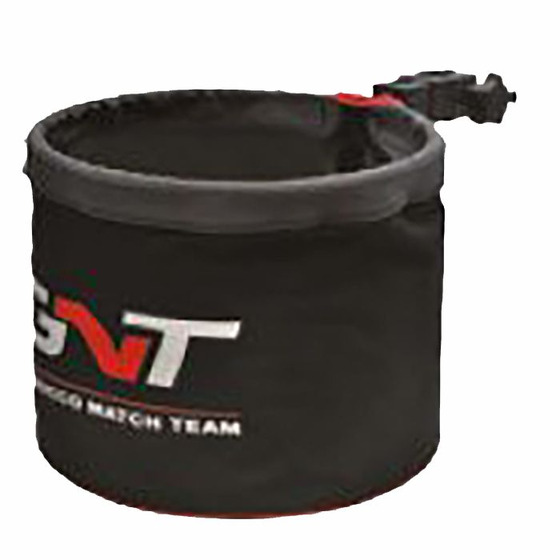 Trabucco Mixer mit Ring Gnt-X36