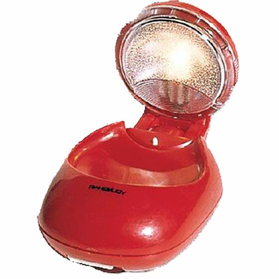Trabucco Lampe Pivotante