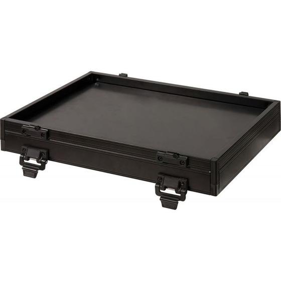 Trabucco Module Gnt-X Black Side Drawer