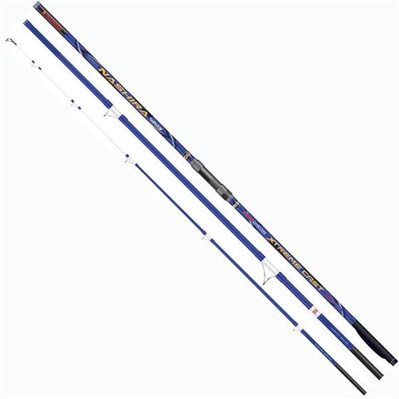 Trabucco Nashira Xtreme Cast 4203/200