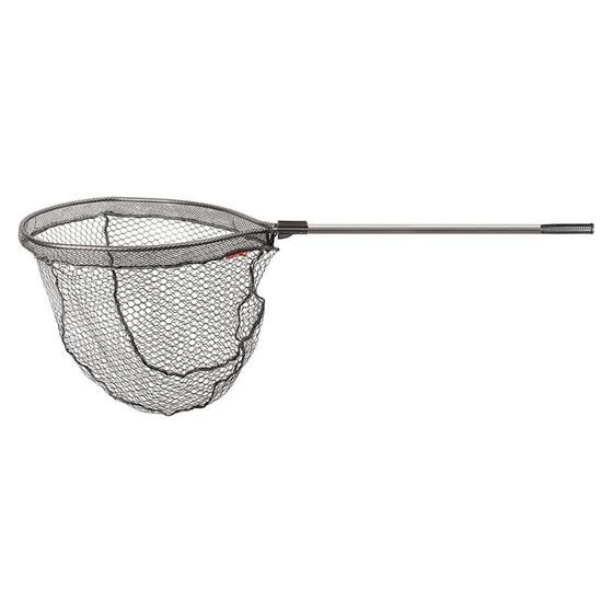 Trabucco Pro Rubba Ladding Nets