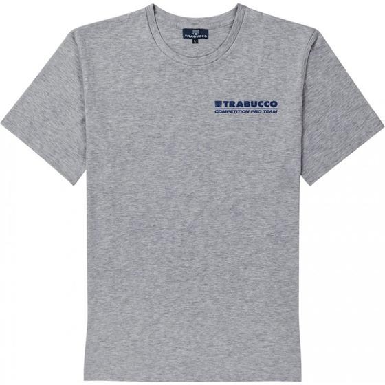 Trabucco T-Shirt Trabucco GNT