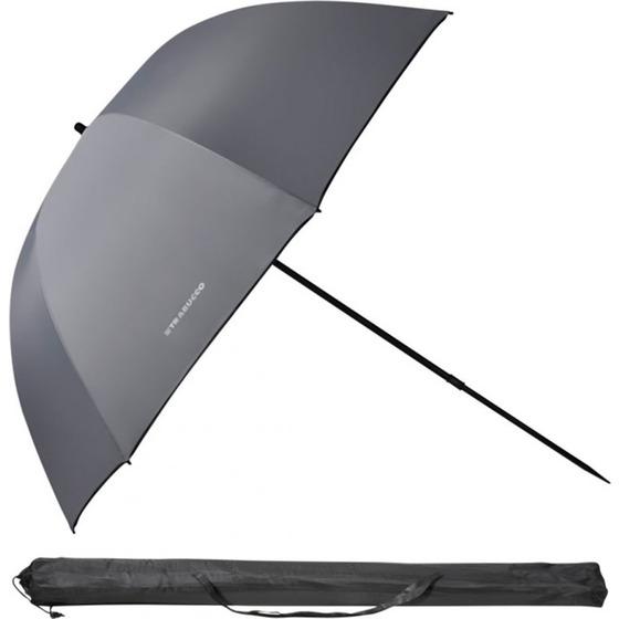 Trabucco Umbrella Round Match