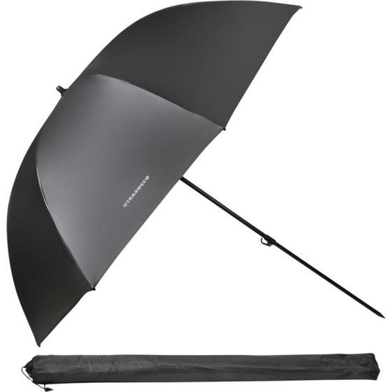 Trabucco Umbrella Round PVC