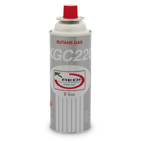 Tubertini Bomboletta Gas