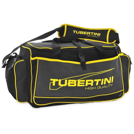 Tubertini Borsa Competition