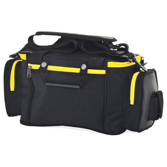 Tubertini Sac Organize Bag