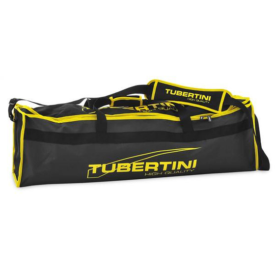 Tubertini Borsa Tappo Pro Large
