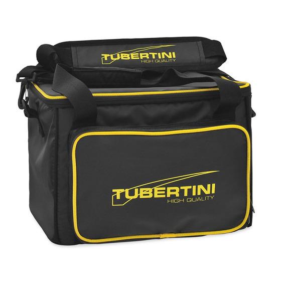Tubertini Hard Box