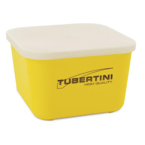 Tubertini Maggot Box