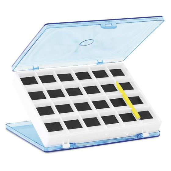 Tubertini Magnetic Box