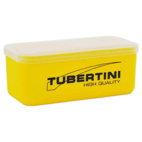 Tubertini Mini Box