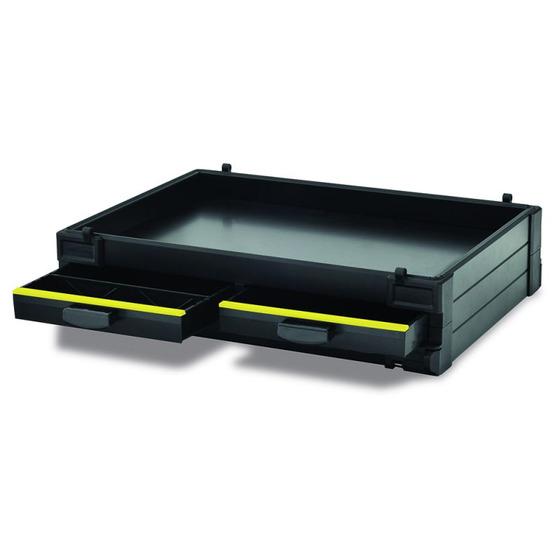 Tubertini Modulo 2 Cassetti Frontali HX