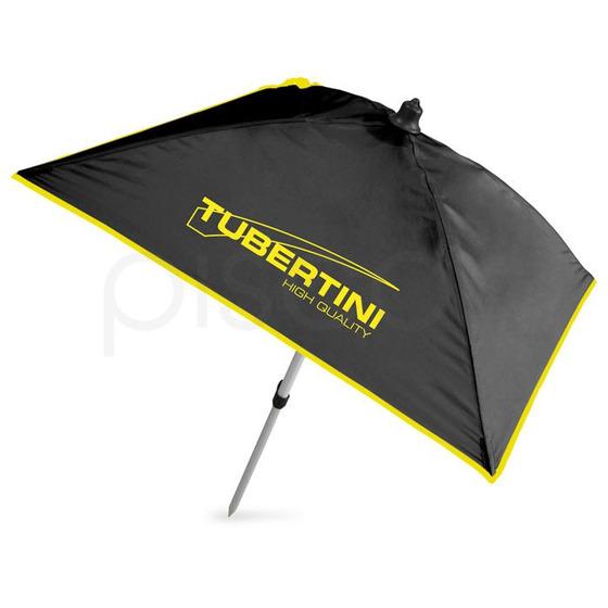 Tubertini Paraguas para Cebos Tele
