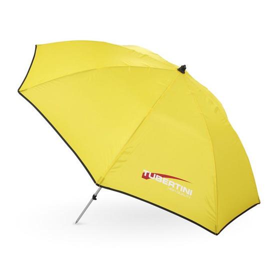 Tubertini Paraguas G-N 1000