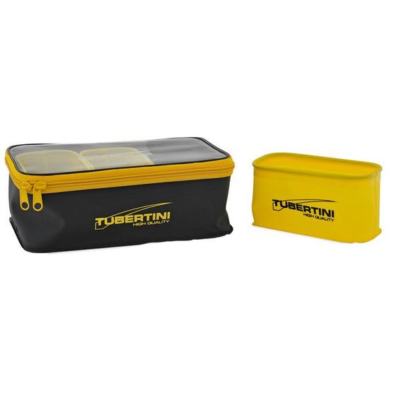 Tubertini Organize Box Evo